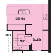 Extended Kitchen and Galley.JPG