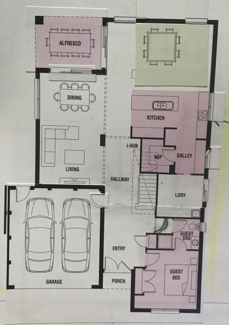 Forsyth 35 Home made drawings 1st floor.jpg