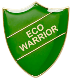 eco-warrior-shield.png