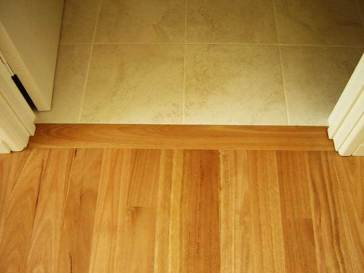 timber-flooring-transitions-3