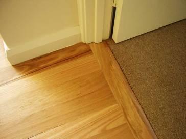 timber-flooring-transitions-4