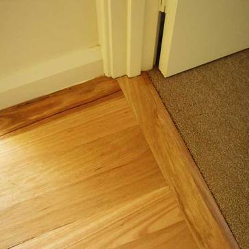 timber-flooring-transitions-4