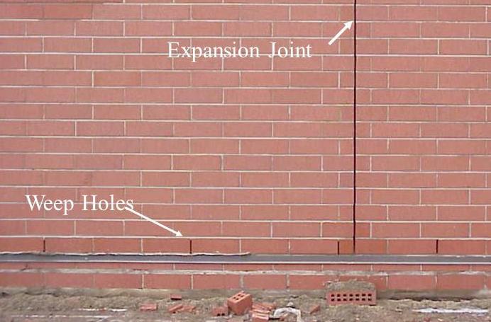 expansionjointweepholes.jpg