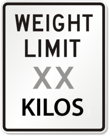 weight-limit.png