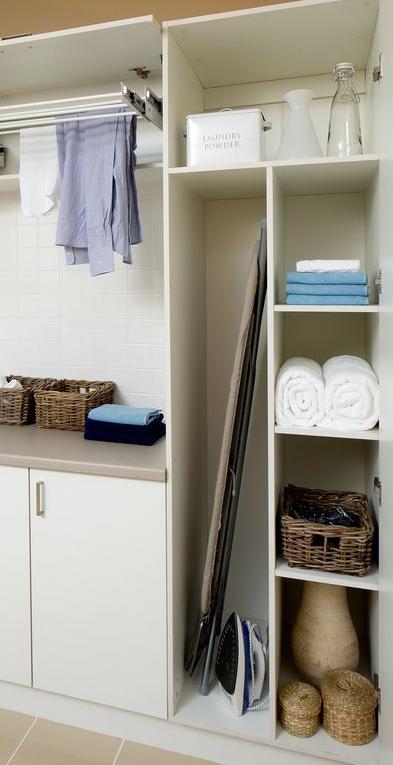 laundry-storage.jpg
