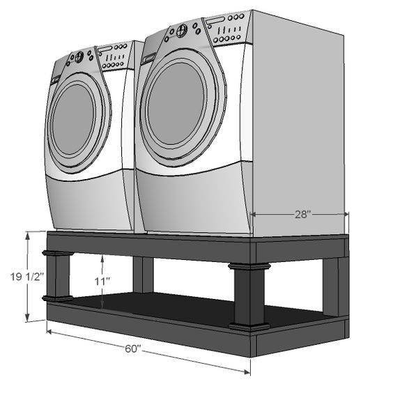 Riser under washer.jpg