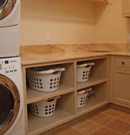basket-hide-away.jpg