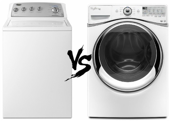front-load-vs-top-load-washers1.jpg
