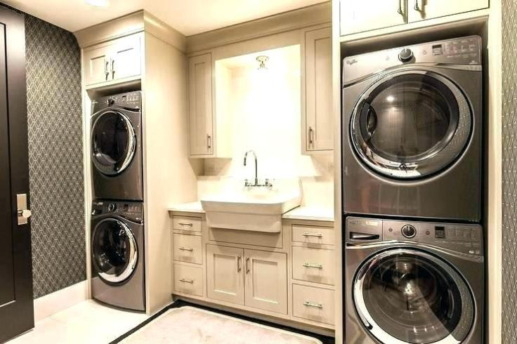 stacking-washing-machines-and-dryers-double-stack-washer-and-dryer-combo-dubious-stunning-apartment-size-ideas-home-design-2-stacking-kit-for-washing-machines-and-tumble-dryers.jpg
