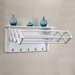wall mount 1