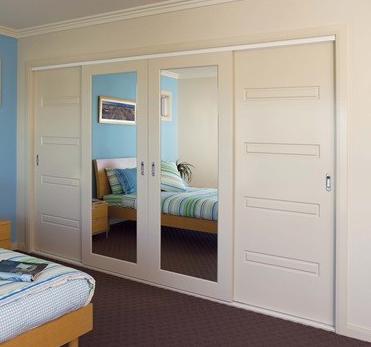 corinthian-products-doors-wardrobes-quickslide-insitu-1.jpg