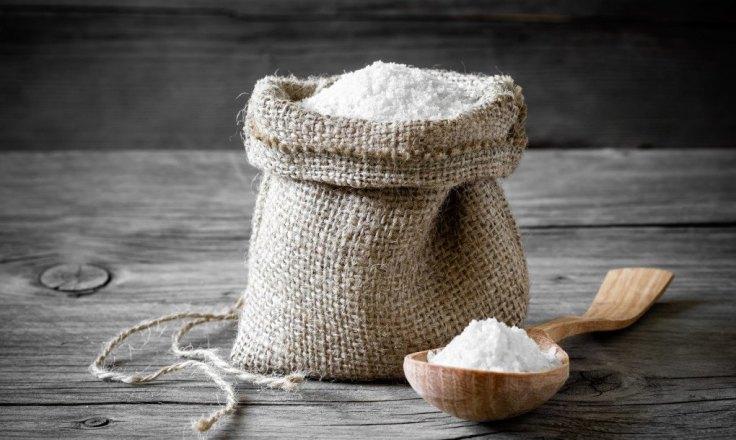 bag-of-salt-1020x610